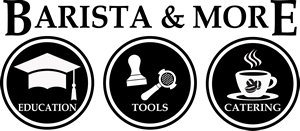 Barista Profitools-Logo