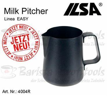 ILSA LineaEasy mit Antihaft-Beschichtung