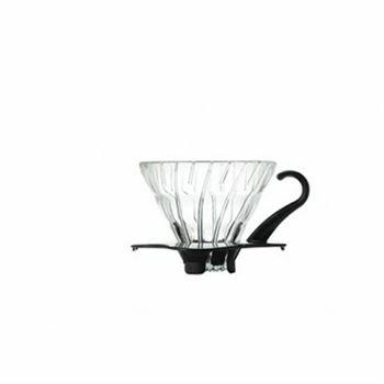 Hario V60 Glas Dripper - VDG-02