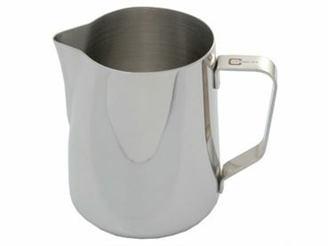 Milk Pitcher Serie