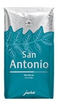 San Antonio, Honduras