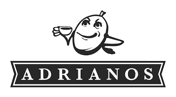 Adrianos the ELSE