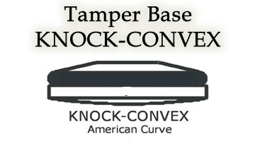Base KNOCK-CONVEX