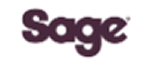 Sage Appliances