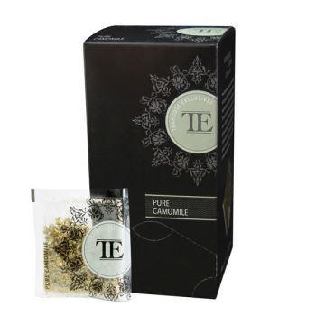 Luxury Pure Camomile