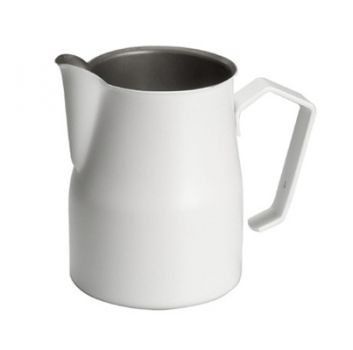 "Milk Pitcher ""Motta"" - Europa weiss 75cl"