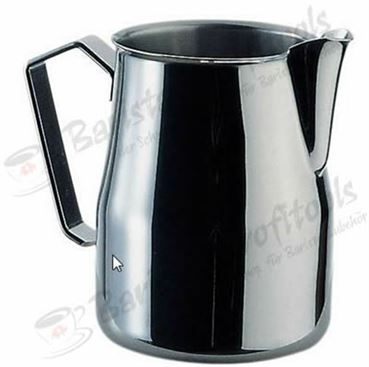 "Motta Milk Pitcher Serie ""901"" - 75cl"
