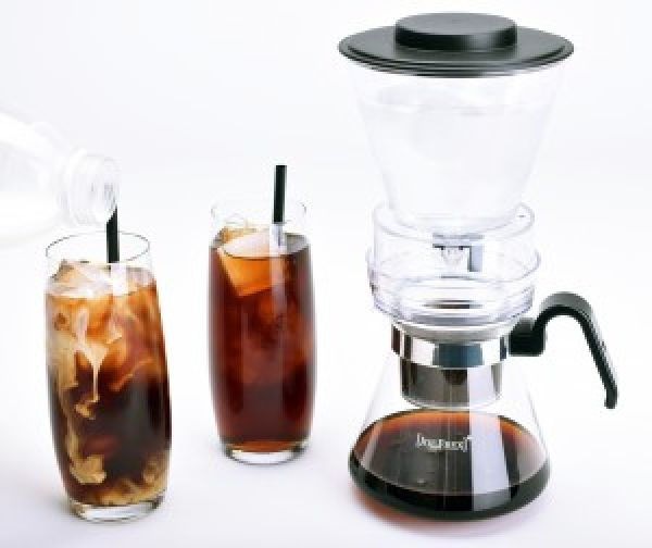 JoeFrex Cold Brew Coffee Maker